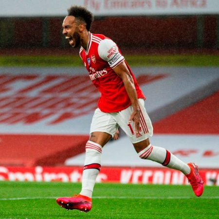 Tottenham vs Arsenal: Best bets for north London derby and all Sunday's Premier League games